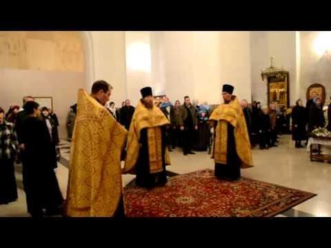 Евангелическо лютеранская церковь дании