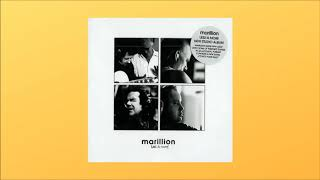 Less is More - Marillion - If My Heart Were a Ball