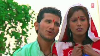 Mehangai Dayain Julum Ka Dihlas Bhojpuri Chhath Songs [Full Song] Daras Dekhava Ae Deenanath - Download this Video in MP3, M4A, WEBM, MP4, 3GP