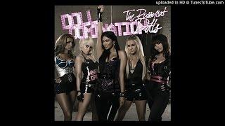 Pussycat Dolls ft. Fabolous & R. Kelly – Out of this Club Megamix