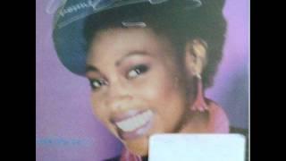 yvonne chaka kan-thank you mr dj-1985.wmv