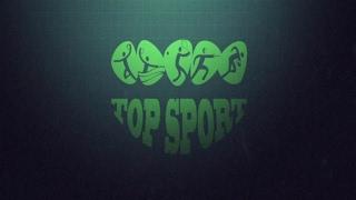 top-sport-undicesima-puntata
