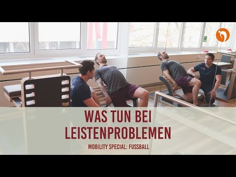 Video der Kinderhaltung
