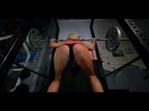 Какие выполнять упражнения чтобы убрать живот и бока