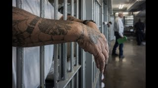 PBS News Hour: How 'the incarceration capital of America' embraced criminal justice reform