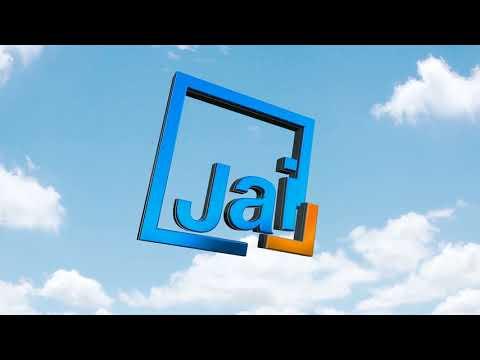 Auto Edge Bander J-5150.Rc In Through Feed Jai