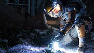 火星任務電影劇照1