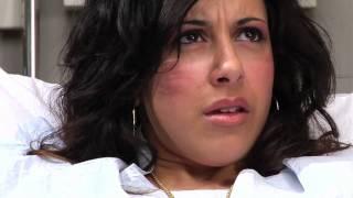 Vanessa Matsui Director Reel