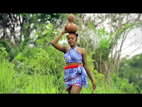 THE POOR MAIDEN THAT CHANGED THE KING - 2018 FULL NIGERIAN MOVIES