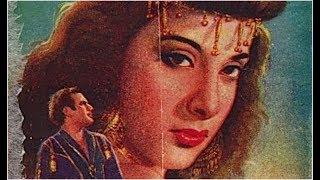 Ab Kahan Jaayen & Pal Bhar Tujhe Jo Dekhle Lata   - YouTube