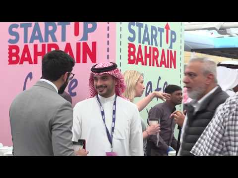 unbound Bahrain 2018 Highlights