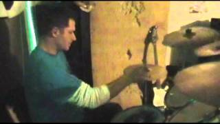 Video Štamgast - Pravěk
