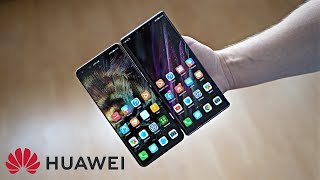 Huawei P40 Pro vs Huawei Mate 30 Pro - Which Huawei Is Best For You?