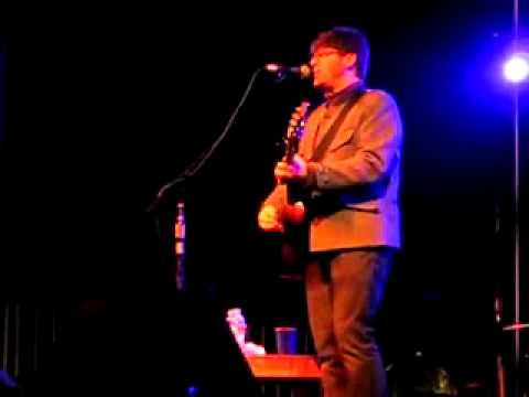 Colin Meloy -  Ask (Smiths Cover)  Live Mp3