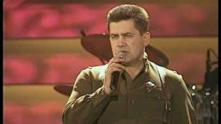 """ЛЮБЭ """"Комбат"""" (концерт """"КОМБАТ"""", 1996)"""