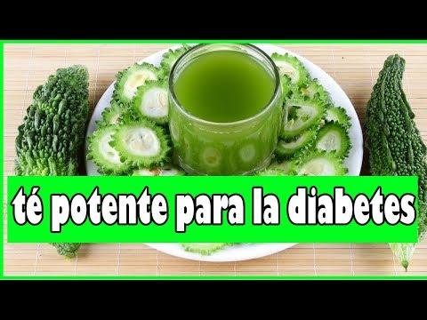 Trattamento del diabete per la pancreatite
