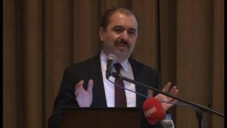 IV Aile Hukuku-Prof. Dr. Murat DOĞAN