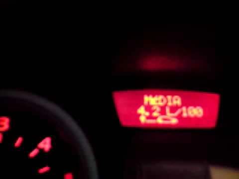 Tschit für samp rp auf das Benzin