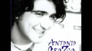 Antonio Orozco - Ayúdame a soñar.mp4