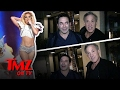 Botched' Doctors Say Lady Gaga's Body Is the Real Thing   TMZ TV