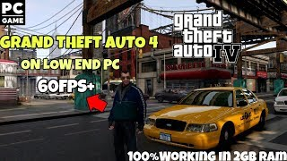 technology platform gta 4 download - TH-Clip