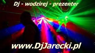preview picture of video 'DJ na Wesele Wałbrzych Imprezy'