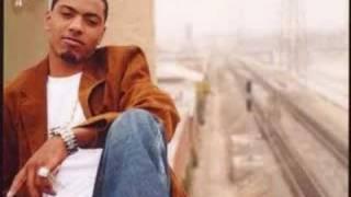 Sterling Simms feat. The Dream & Jadakiss - All I Need