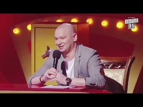 Антон Иванов, відео 1