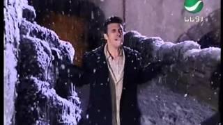 اغاني طرب MP3 Kadim Al Saher ... Fi Madarasat Al Hob - Video Clip   كاظم الساهر ... فى مدرسة الحب - فيديو كليب تحميل MP3