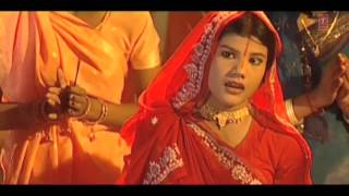 Char Pahar Jal Thal Sevila Bhojpuri Chhath Songs [Full Song] I Bahangi Chhath Mayee Ke Jaay  IMAGES, GIF, ANIMATED GIF, WALLPAPER, STICKER FOR WHATSAPP & FACEBOOK