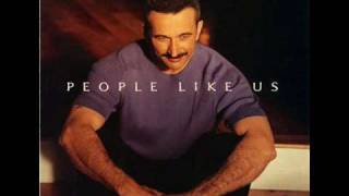 People Like Us - Aaron Tippin