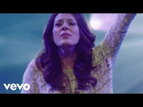 Let It Be Jesus - Youtube Live Worship