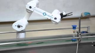 O6kD2UjvLh4 in addition Doku furthermore  on wireless robot control using beaglebone black