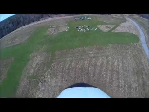 bush-mule-camera-flight-may-5-2019
