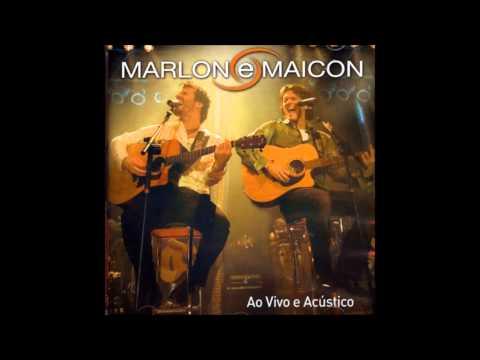Te dedico essa canção - Marlon & Maicon