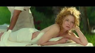 Cheri (2009) Video