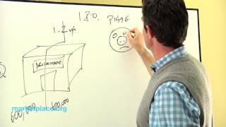 Initialpublicofferings,orIPOs,explained