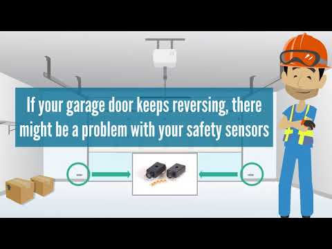 Schedule Today | Garage Door Repair Fort Mill, SC