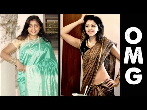 How I Lost 33 kg in 1 Year | Sapna Vyas