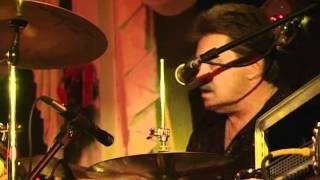 Savoy Brown - All I Can Do Is Cry - LIVE at Bull Run 2006