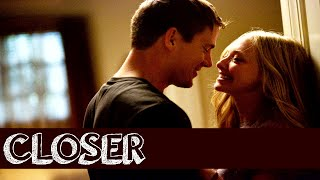 Astrid S  Closer (türkçe çeviri)