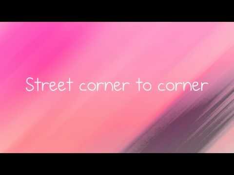 Beautiful Girl - INXS Lyrics