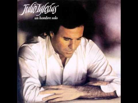 Que no se rompa la noche - Julio Iglesias