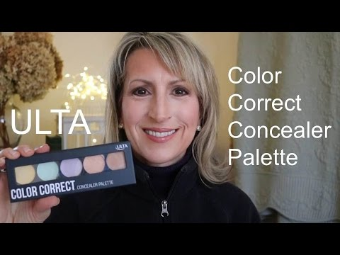 Face Sculpting Color Stick by ULTA Beauty #5