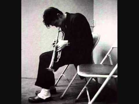 You Don't Know What Love Is (Song) by Chet Baker