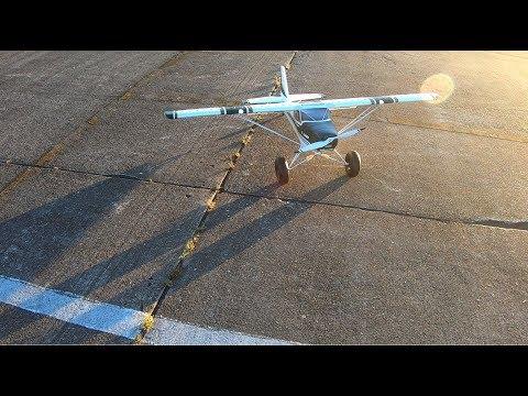 avios-grand-tundra-6s-4000-21apr19