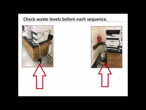 HPLC New User Training - YouTube