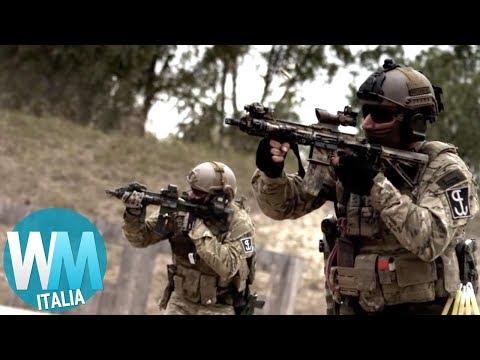 M16 significa per la potenza sopra il contatore a Penza