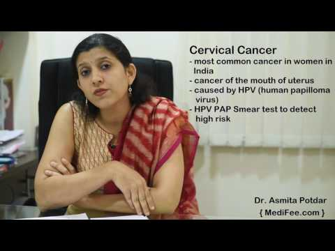 Non hpv tonsil cancer