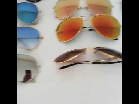 e1630f5303352 1 oculos de sol feminino coração blogueiras bruna atacado. Carregando zoom.